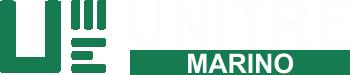 Unitre di Marino