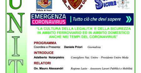 Manifesto Coronavirus 2019_2020 Ultimo2 copia